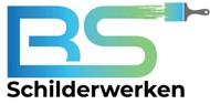 Schilder Landgraaf – BSschilderwerken – Schilder Limburg