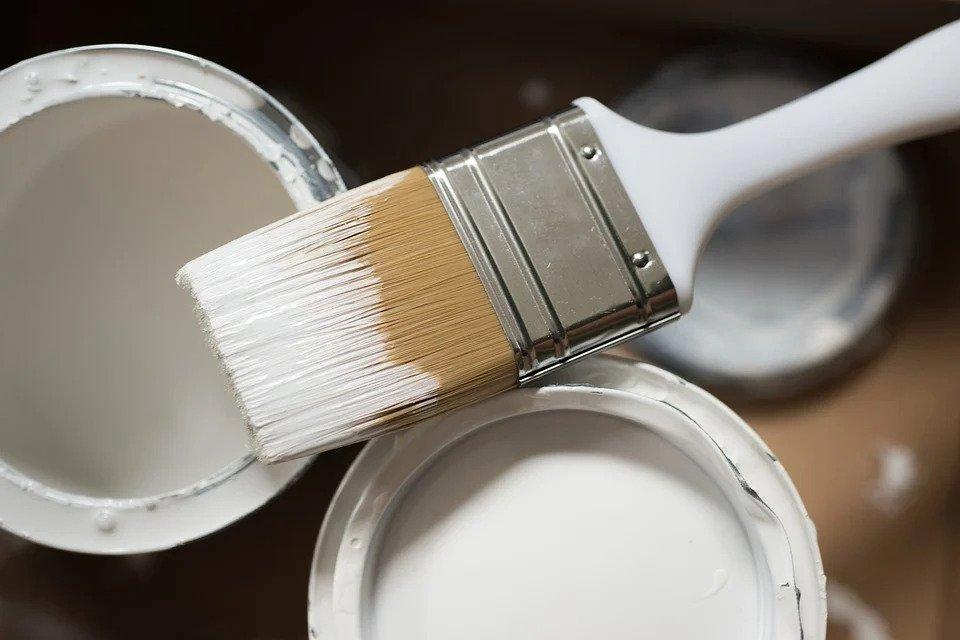 binnenschilderwerk | schilder | BS Schilderwerken